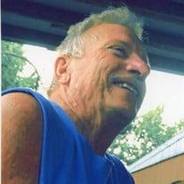 Thomas J. Ulik