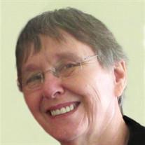 Cheryl Ann Herp