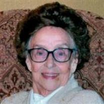Joyce Ann Colbert