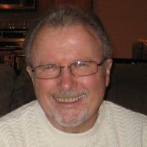 George C. Ailshire