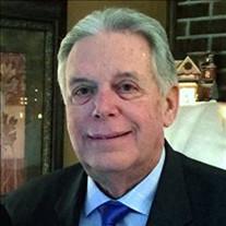 Joe H. Goodman