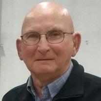 Robert C. Bohn
