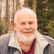 Paul Robert Ziegler