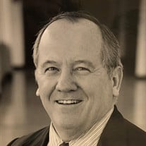 Louis Joseph Zivic
