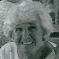 Helen M. May