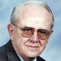 Joseph R. Oyer