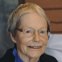 Billee Jean Ershig