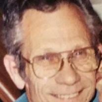 Charles O. Adkins