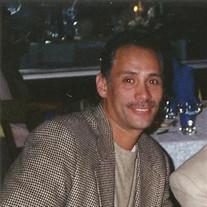 Raymond De Leon
