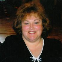 Brenda C. Wells