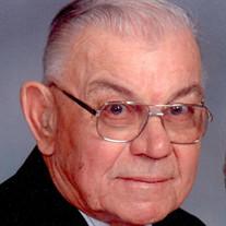 Daniel Linhart