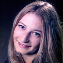 Emily Kathleen Kampa
