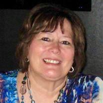 Leslie D Neilson