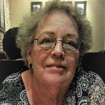 Sharon I. Sommer