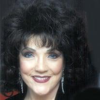 Angel  Ann Lappek