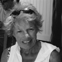 Denise R. Harvey