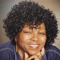 Joyce Marie Kirkwood