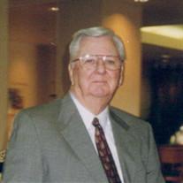 Eugene Ellison