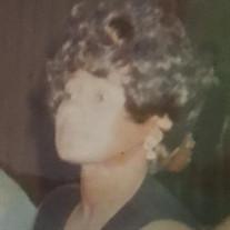 Eula Cobb