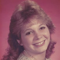 Kerry Lynn Keatley-Zeisler