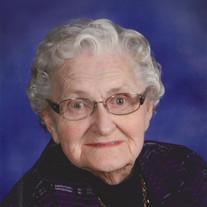 Arlene M. Knoepke