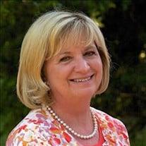 Lorrie Joanne Parish