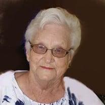 Wilma N. Hamilton