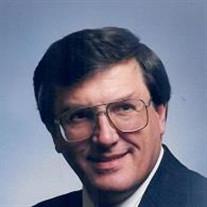 George D.  Puskar