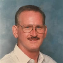 Ronald A. Campbell