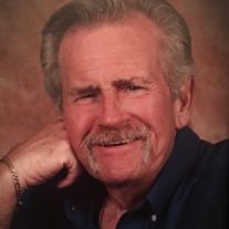 Ernest Wade Dozier