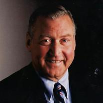 Robert Francis Flacke