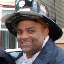 Jaime Galarza, Jr.