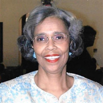 Carole E. House
