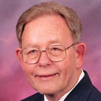 Mr. Darrell L. Davis Sr.
