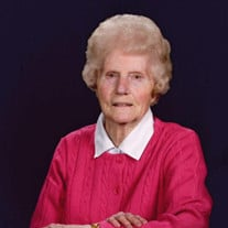 Darlene K. Riesland
