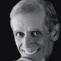 William F. Pacheco