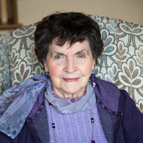 Dorothy Green Jones