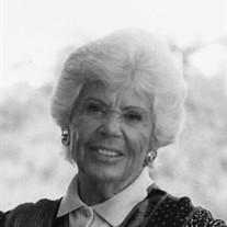 Virginia Elam