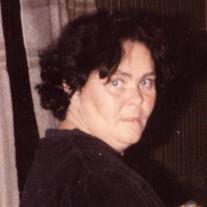 Brenda  Carol Perry