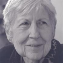 Noveta Arlene Crowe
