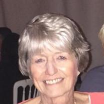 Katherine P. Borchert