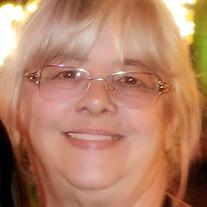 Linda S. Cole
