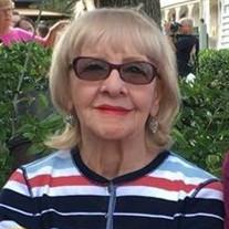 Esther Rivera Torres
