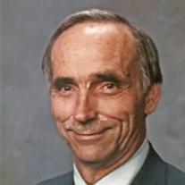 David D. Kelley
