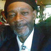 Mr. Dennis E. Taylor