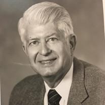 Wendell Wayne Hahn