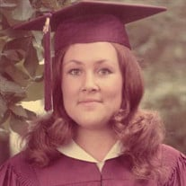 Sharon Kay Robinson