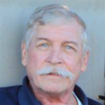 Robert J. Nowak