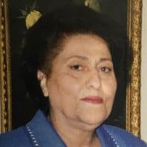 Jina Sargoni