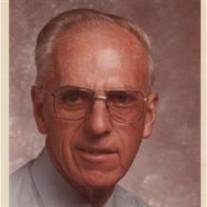 Charles E. Lambert